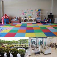 ohana-kindergarten-indonesia