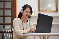 online-japanese-teacher