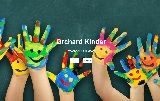 orchard-kinder