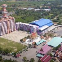 samkhok-school
