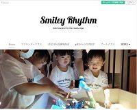 smiley-rhythm-japanese
