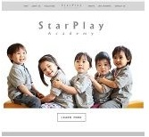 starplay-academy