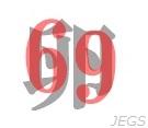 tamago-69-jegs