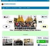 tokyo-international-exchange-college