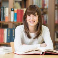 university-student