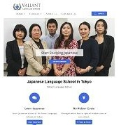 valiant-japanese-langage-school