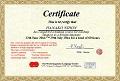 wjlc certificate